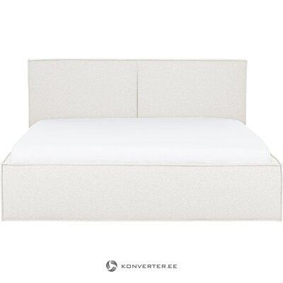 Light bed (dream)