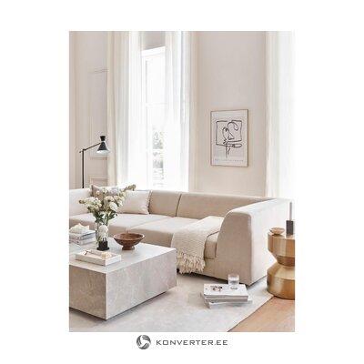 Lengva modulinė sofa (dotacija)