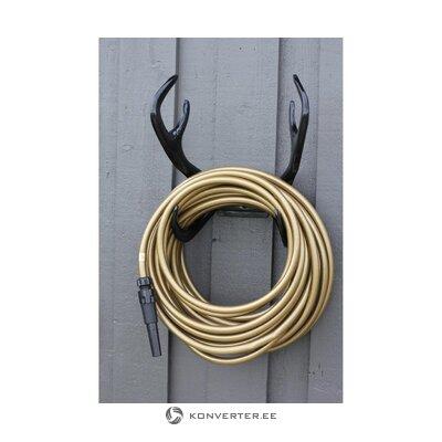 Garden hose set 3-piece glory days (garden glory)