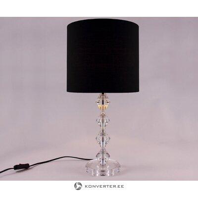 Table lamp diamond (port reputation)
