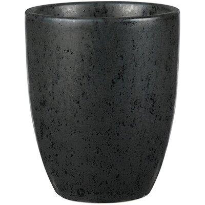 Juomalasisarja 2 kpl becher stone (bitz)