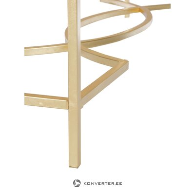Konsolipöytä (safavieh) (näyte)