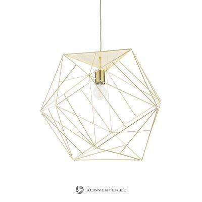 Pendant light (eightmood) (whole, in box)