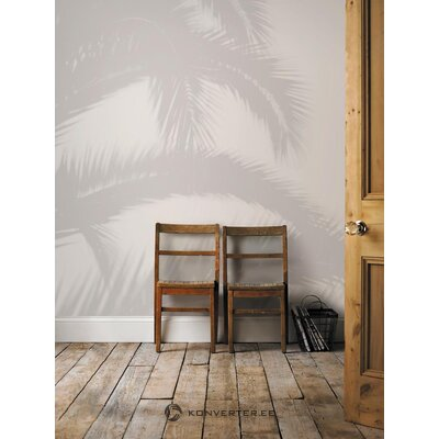 Photo wallpaper shadow (art for the home)