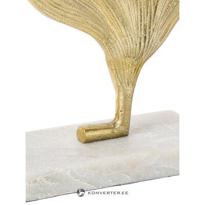Dekoratīvās formas hercogs (HD kolekcija)