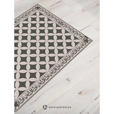 Vinilo grindų kilimėlis chadi (myspotti)