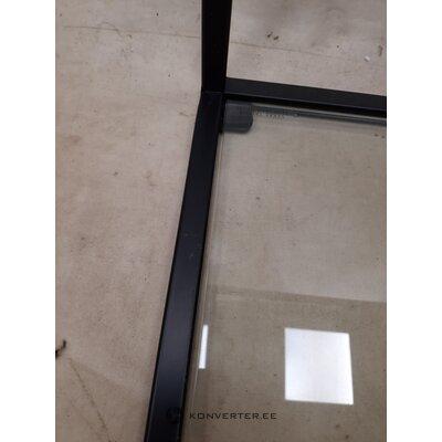 Sohvapöytä helix (zago) (kopio) (virheillä. Hall-näyte)