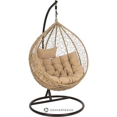 Dārza krēsls (bizzotto)