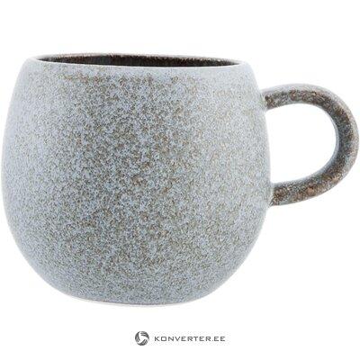 Teekuppi 3 kpl addison (Bloomvilleville)