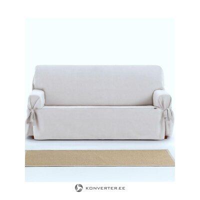 Sohva (eysa)