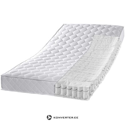 Foam mattress (frankenstolz) (whole)