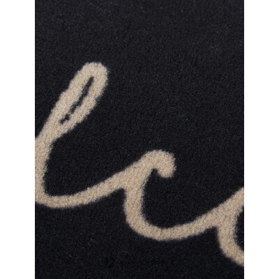 Door mat (hanse home) (whole, in a box)