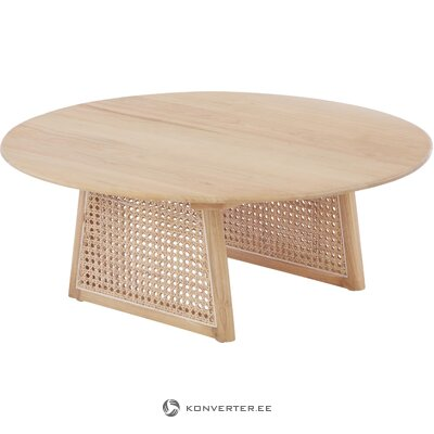 Large coffee table retro (hkliving)
