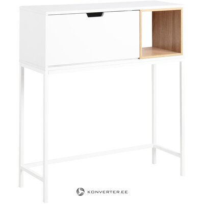 Дизайнерский шкаф satley (actona)