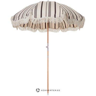 Umbrella retro (business & pleasure)
