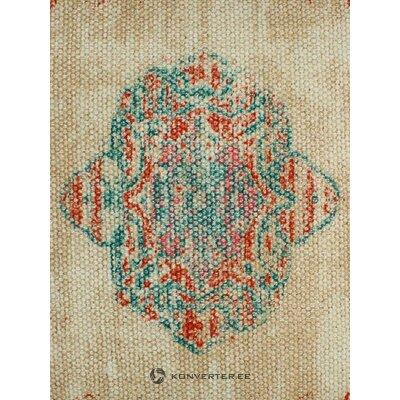 Dekoratīvs spilvens latina (HD kolekcija) (veselīgs, paraugs)
