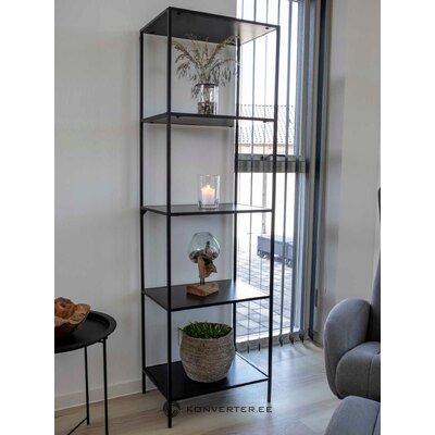 Black shelf vita (house nordic)