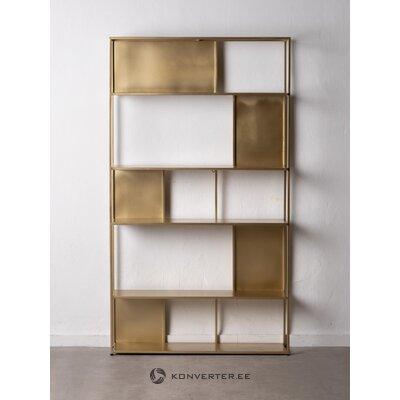 Metal shelf (talme)