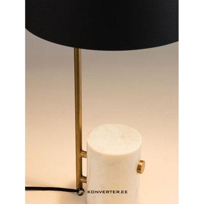 Design table lamp phant (la forma)