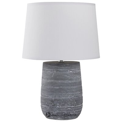 Modern table lamp clemente (jotex)