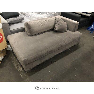 Hall Väike Diivan (Chaise Lounge)