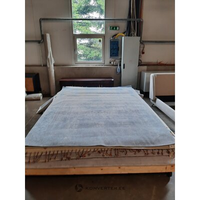 Vintage -tyylinen matto (Louis de Poortere)