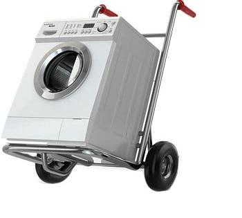 skalbimo mašinos perjungimo keitiklis