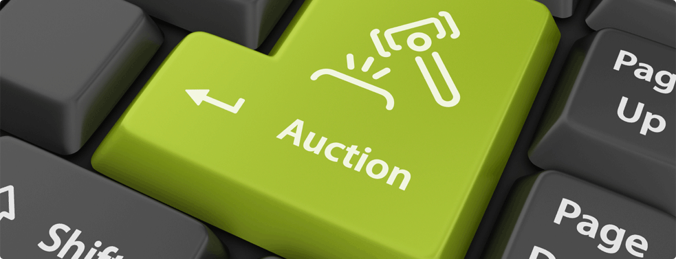 online auction-masthead-short