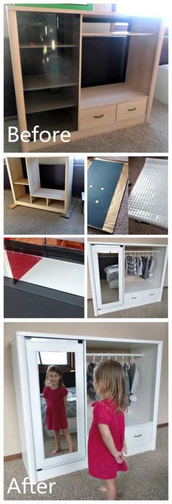 99f720b9ea4 TEE ISE- DO IT YOURSELF- DIY- vana mööbli restaureerimine ja ellu ...